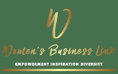 WBL logo Gold no background