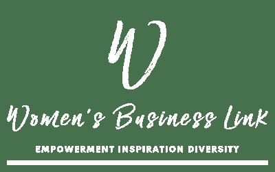 White logo - no background (1)
