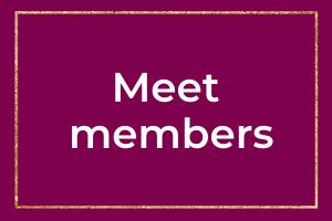 Meet Members CTA 300x200px