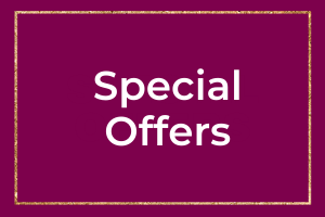 Special Offers WBL CTA 300x200px